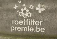 ECO TAGGING ROETFILTER